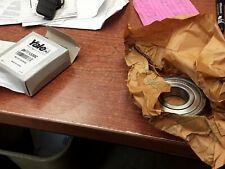 Yale 06771330C Motor Bearing 6306Z