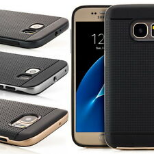 Custodia Protettiva per Samsung Galaxy - Silicone Case Caso Bumper Back Cover