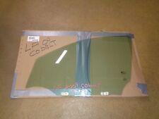 Chevrolet GM OEM 05-10 Cobalt DRIVER Front Door-Window Glass Left 15804638
