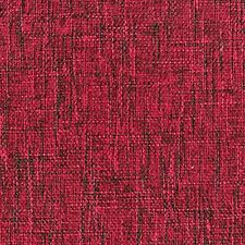 Fletcher 14 Deep Pink Contract Woven Upholstery Fabric