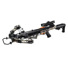 CenterPoint Amped 415 Crossbow Package   AXCA200FCK