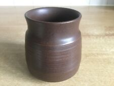 Denby / Langley Mayflower 10 cm Pot