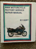Workshop Service Repair Manual Bmw K1300 R K1200 R Ed 06 2016 Reparatur Ebay