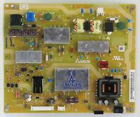 Vizio E550i-B2 Power Supply Board 056.04167.1071, 2950339202, DPS-167DP A (E55)