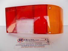 PLASTICA FANALE POST. DESTRA A112 DAL 1982 - 5959939 - ALTISSIMO - ORIGINALE  !!