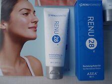 NEW STOCK 80ml ASEA Renu 28 Revitalizing Skin Gel  Exp 11/19 SALE @$59 ea +Post