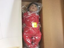New listing Lee Middleton Vintage Brand New Doll Vml My Lee (New In Box), 1989, 24�