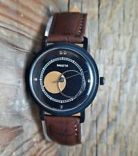Soviet Raketa Copernic watch Russia USSR Copernicus Men wristwatch Vintage NEW
