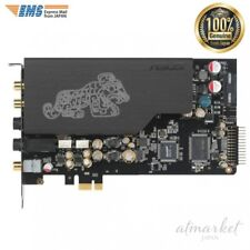 95-8710 32 Bit PCI Sound Card