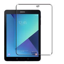 Samsung Galaxy Note 10.1 (2014) Schutzglas echt Panzerglas Verbundglas Folie 9h