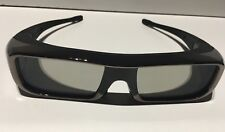 SONY TDG-BR100 3D TV Glasses - Black - One Size Fits All