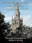 Pintores y Doradores en Sevill : 1650-1699 Documentos - Segunda Edicion...
