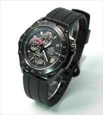 Casio Wave Ceptor Edifice EQW-570-1AER