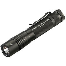 Streamlight Pro Tac HL USB Rechargeable Light C4 LED 850 Lumens