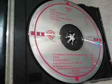 PRINCE ~ 1999 ~ cd JAPAN-U.S. TARGET 1ST PRESS.