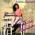 LYDIE AUVRAY - PREMIERE & PARADISO CD NEU