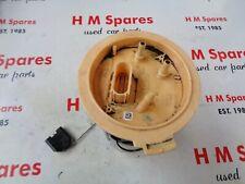 Vw Passat B6 Tdi in Tank Fuel Pump & Sender unit 3C0919050q 2005 - 2010