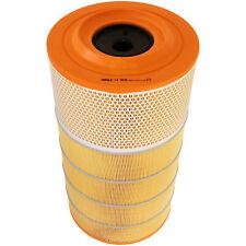 Original MAHLE / KNECHT Luftfilter LX 3030 Air Filter
