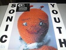 Sonic Youth-Dirty - 180 g 2lp vinyle // NOUVEAU & NEUF dans sa boîte // Incl. Download