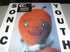 Sonic Youth - Dirty - 180g 2LP Vinyl //// Neu &OVP //// incl. Download