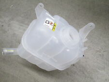 Ford OEM Engine Coolant Recovery Overflow Tank Resevoir 2F2Z-8A080-AA Factory