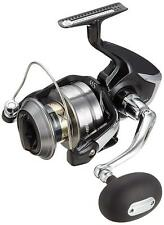 Shimano Spinning Fishing Reel 14 SPHEROS SW 5000HG from japan【Brand New in Box】