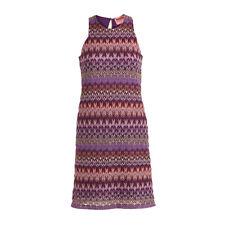 Missoni for Lindex - Purple Dress size Eur: 34 US: 4 UK: 8