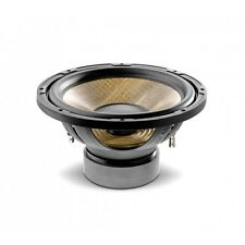 Focal p30f performance Flax SUBWOOFER p30f 30 CM, 800 Watt