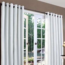 100 Cotton Curtains Drapes And Valances For Sale