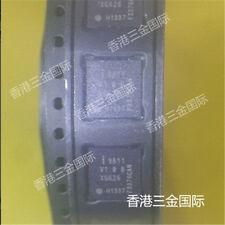 Samsung Galaxy S3 i9300 Note 2 N7100 Baseband CPU IC PMB9811