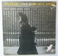 Neil Young - After The Gold Rush (Uk Repress). Gatefold Lp - A2/B2 Reprise