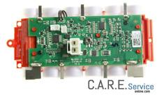 Batteria + scheda x scopa Rowenta X-Pert Essential 260 LI-ION/21.9V ORIGINALE