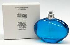 Elizabeth Arden Mediterranean 100 ml Eau de Parfum Spray - New / Unused Tester