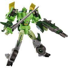 Transformers Masterpiece LG-19 SPRINGER Sprang Figure Takara Tomy Japan new.
