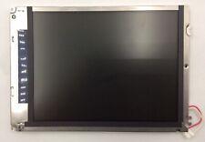 LQ084V1DG21 LCD Panel 8.5 inch Sharp