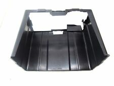 2012-2013 HONDA CIVIC SI COUPE OEM LEFT FRONT BATTERY COVER TRIM 31531TR0A0000