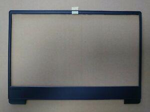 new Lenovo ideapad  330s 330s-14ikb Screen Bezel    fru5b30r07582