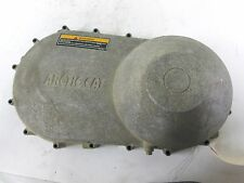 Used Arctic Cat ATV CVT Cover 2011 Prowler 700 HDX 0806-088