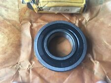 Renault 4 Front Outer Wheel Bearing (Disc & Drum) New Genuine 7703090270