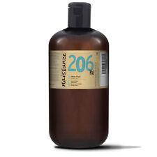 Naissance Hanföl / Hanfsamenöl nativ kaltgepresst - 1 Liter (1000ml) - 100% rein