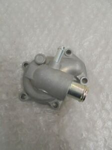Suzuki AN250 AN400 Burgman 2003-2006 Water Pump Case Cover 1741114G00
