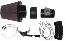 57-0599 57i Entry Level Kit fit FORD Mondeo III 2.5L V6 F/I; 3.0L V6 F/I