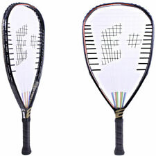 E-Force Sector 5 175 gram Racquetball Racquet Brand New Model! With Warranty