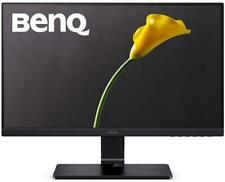 "BenQ GW2475H 23.8"" Full HD IPS Monitor 23.8"" Display IPS Panel Headphone Socket"