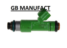 GB Remanufacturing Fuel Injector FOR INFINITI NISSAN