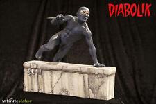 Diabolik statuette Infinite Statue 29 cm édition limitée 300057
