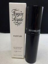 Fougere Royale Perfume by Houbigant, 0.33 oz Parfum  Spray  NEW