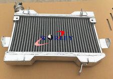 For SUZUKI LTR450 LTR 450 LT450R 2006-2009 2007 2008 06 07 08 Aluminum Radiator