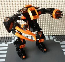 LEGO Exoforce 8101: Claw Crusher (unboxed - built)
