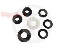 SAAB 9-5 FRENO MASTER CYLINDER REPAIR KIT M1712
